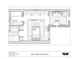 bathroom design floor plan ideas. bathroom design a layout on master layouts 18 floor plan ideas