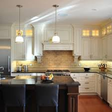 utilitech pro led under cabinet lighting traditional style for kitchen with recessed lighting by tanner vine cabinet lighting custom