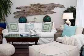 Nautical Living Room Decor Coastal Living Room Ideas 10 Best Living Room Furniture Sets
