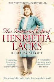 top tips for writing an essay in a hurry the immortal life of when henrietta was young and at the age she went to school she was very popular the immortal life of henrietta lacks essay winning essay by megan ritchie