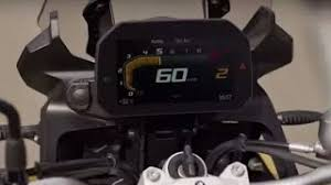 2018 bmw f900gs. beautiful f900gs bmw f850gs first look to 2018 bmw f900gs n