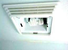 bathroom fan nautilus exhaust fans fresh ceiling good broan cover replacement motor nau