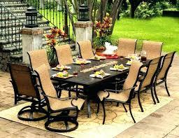 pub height patio table patio bar table set bar height outdoor dining table set patio bar with umbrella large size patio bar table bar height patio table