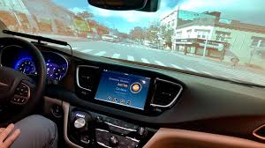 nuance s dragon drive has an integrated voice istant much like amazon alexa s new car integration