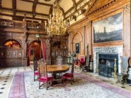 Knebworth House Gardens and Park | VisitRevisit