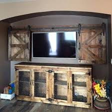 Small Picture Best 25 Western decor ideas on Pinterest Rustic western decor