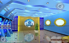 gypsum board ceiling design photos