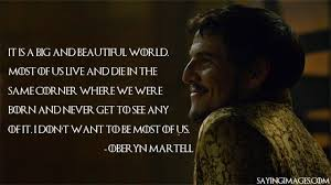 Game Of Thrones Quotes About Love Interesting 48 Best Game Of Thrones Quotes Word Porn Quotes Love Quotes Life