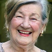 Mary Polak   Local Obituaries   nwitimes.com