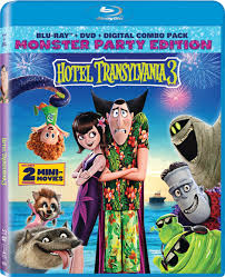 Finding Dory Night Light Costco Hotel Transylvania 3 A Fun Family Movie Night Mommy Katie