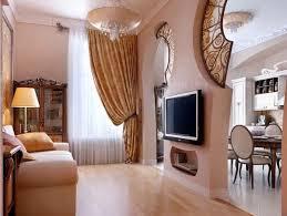 Interior Design Diy 12 Best Home Interior Design Diy X12as 7400
