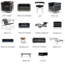 Diseño De Muebles Madera Crear Un Archivador Medidas Estandares Disear Muebles A Medida
