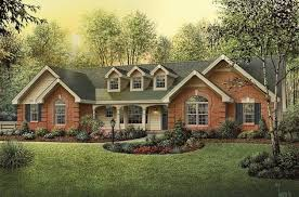 Modern Cape Cod Style House Plans  YouTubeCape Cod Home Plans