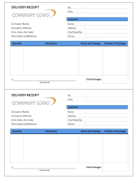 Google Out Of Office Template Calendar Templates Free Monthly ...