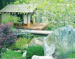 Small Picture 26 best Zen Gardens for Pamela images on Pinterest Zen gardens