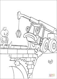 Small Picture Spud And Lofty coloring page Free Printable Coloring Pages