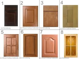 cabinet doors and drawer frontsReplacement Cabinet Doors And Drawer Fronts Lowes Download Page