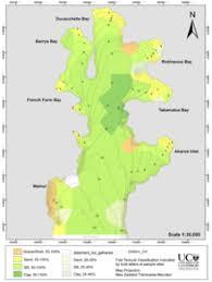 Deposition Geology Wikipedia