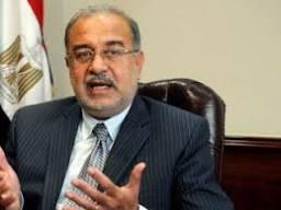 Mısır Başbakanı: Gülen'in sığınma talebini değerlendiririz