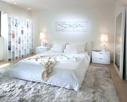 brilliant enthralling lovely sheepskin area rug classof co white faux fur faux sheepskin area rug designs