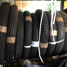 ideal auto agencies photos puttur tyre dealers mrf