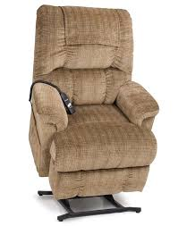 recliner chairs that lift. Furniture: Excellent Power Lift Recliners For Modern Interior Home Design Ideas \u2014 Mcgrecords.com Recliner Chairs That M