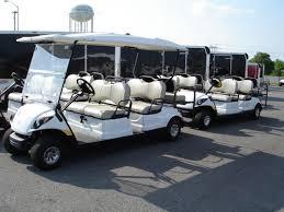 yamaha golf carts. yamaha drive 6 passenger concierge car golf carts