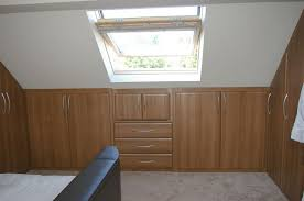 loft conversion furniture. loft conversion furniture h
