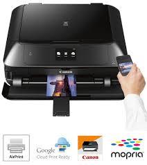 Hp Color Printer Price Listllllll
