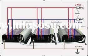 schematic circuit power inverter 1250 watt, schematic circuit 1500 Watt Power Inverter Wiring Diagram schematic circuit power inverter 1250 watt, schematic circuit power inverter 1250 watt manufacturers in lulusoso com page 1 1500 watt power inverter circuit diagram