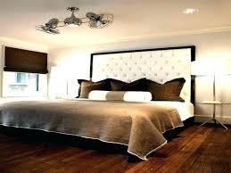 tall king headboard. Tall Upholstered King Bed Headboard Size Fabric Headboards . R