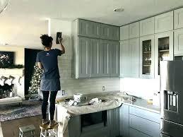 virtual kitchen cabinet planner