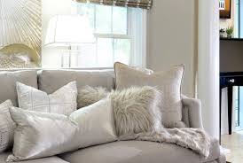 old hollywood glam furniture. Old Hollywood Glamour Decor Ideas Glam Furniture