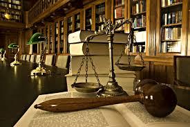 Юридическая клиника при АУЦА как студенты становятся профессионалами