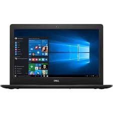 <b>Dell Vostro 3591</b>-6319 технические характеристики <b>ноутбука</b> Dell ...