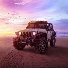 Download Jeep Wrangler, SUV, car ...