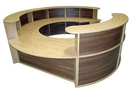 round office desk. round office desk simple with additional design ideas decoration f
