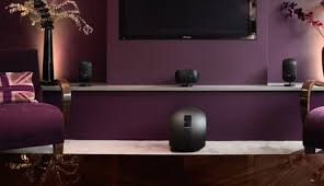 bowers and wilkins mt 50. mini theatre bowers and wilkins mt 50 5