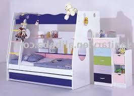 Cheap Kids Bedroom Furniture Blue Theme For Children Bedroom