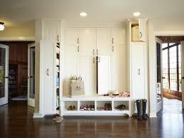 strathmore solid walnut furniture shoe cupboard cabinet. Strathmore Solid Walnut Furniture Shoe Cupboard Cabinet E