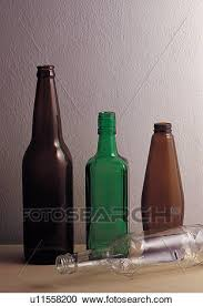 How To Decorate Beer Bottles Stock Photography of drink Interior jar decorations Decoration 45