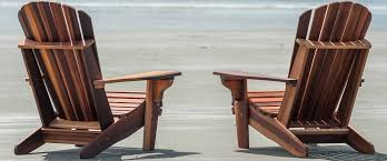 adirondack chairs. Adirondack Chairs