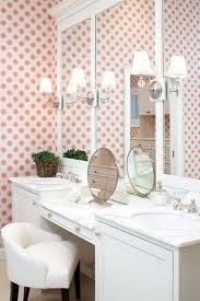 Small Vanity Bedroom Modern Bedroom Vanity Design Of Bedroom Vanity Ign Ideas Hi Tech