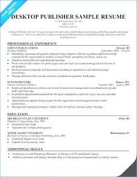 Resume Objectives For Freshers Custom Resumes Objective Samples Student Resume Objective Examples Fresh