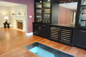 Wine Cellar Kitchen Floor D21 Duo P2 439 Commissioners Image6jpg