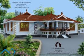 pretty inspiration ideas kerala nalukettu house plans 15 model