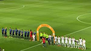 Playoff Primavera, Atalanta-Toro: formazioni ufficiali e ...