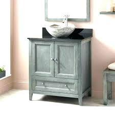 small vessel sink vanity. Delighful Vanity Square Vessel Sink White Small Vanity Bowl S  In Small Vessel Sink Vanity M