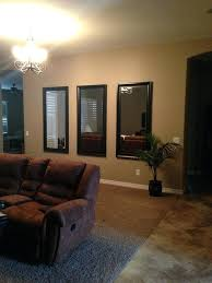 home depot mirror glass 3 mirrors from home depot home depot sliding glass mirrored closet doors