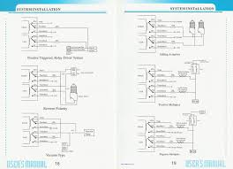 bulldog remote car starter wiring diagram wiring diagram bulldog security remote starter wiring diagrams wire diagram